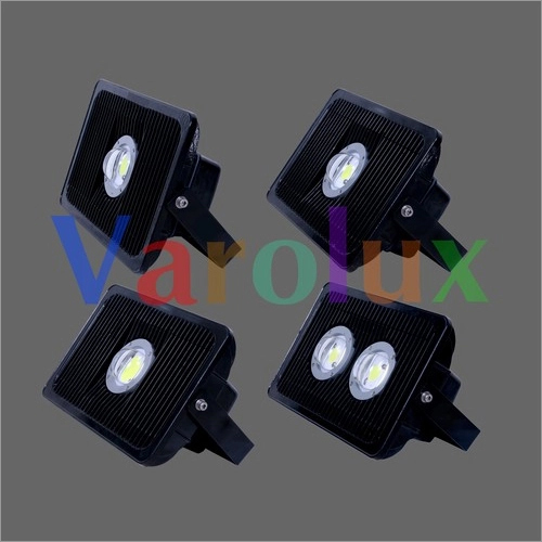 LED WP FLOODLIGHT
