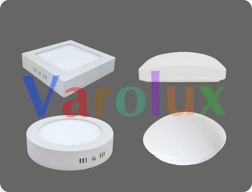 COMMERCIAL /DOMESTIC LED LIGHTS