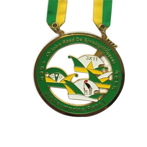 Big Medal
