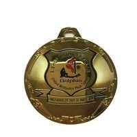 School Medal
