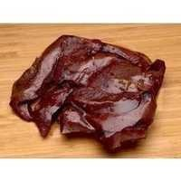 Goat Liver