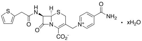 Cefalonium