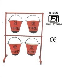 Fire Protection Aparels & Accessories