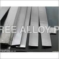 Aluminium Flat Manufacturers, Aluminum Flat Suppliers, Exporters