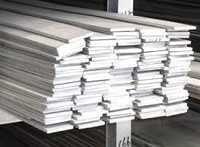 Aluminium Patta Patti