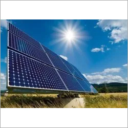 Protection Of Photovoltaic Systems