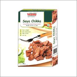 Soya Food Products