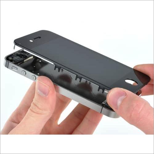 iPhone 4/4S Repair Noida