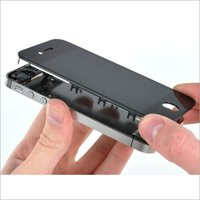 iPhone 4/4S Repair Noida
