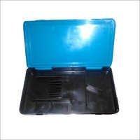 Drill Tool Box