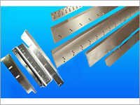 Printing Industry Knives