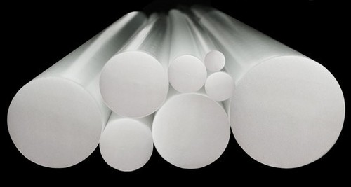 HDPE (High Density Polyethylene) Rod