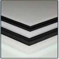 HDPE (High Density Polyethylene) Sheet