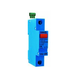 Lightning Arresters Upto 1000 V