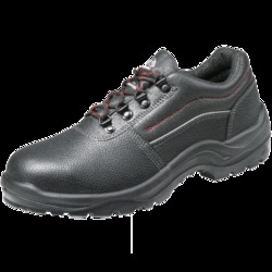 Equator Bora Bata Safety Shoes