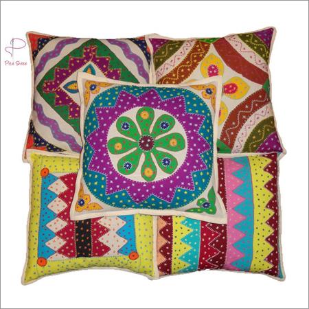 Stylish Cushion Cover