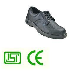 Vaultex Zen Safety Shoes