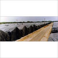 Heavy Duty Fumigation Covers