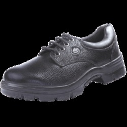 Endura High Cut Bata Safety Shoes