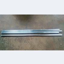 Steel Stick