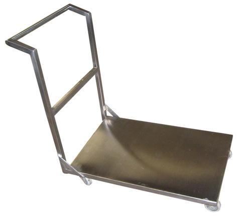 Platfrom Trolley