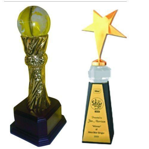 Premium Star Awards