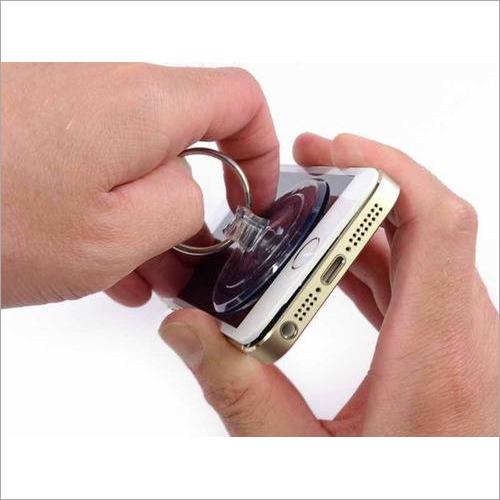 iPhone 5/5S/5C Repair