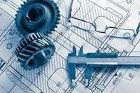 Mechanical Design Services with Prototyping