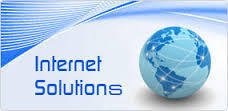 Wired Internet Services