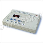 Digital Conductivity TDS/Meter 641