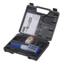 Cond./TDS/Salt/Temp Water Proof Meter 7021