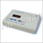 Digital Salinity Meter 671