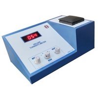 Digital Turbidity Meter - 335, 331 & 341