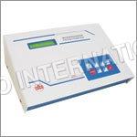 Microprocessor Potentiometer  1118