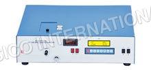 Microprocessor UV-VIS Spectrophotometer 1371