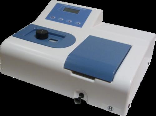 UV Spectrophotometer  3371