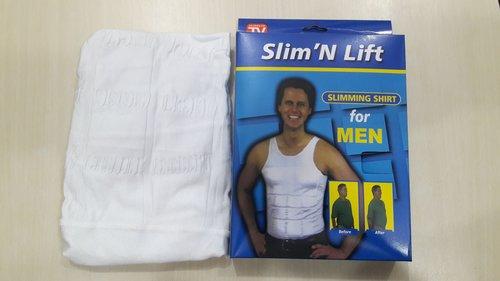 Slimming Shirt