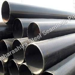 A106 MS Seamless Pipe