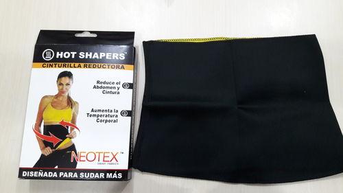 Body Shaping Garments