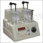 Disintegration Test Apparatus 901 & 904