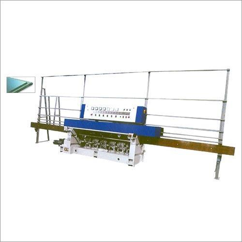 Glass Processing Machines