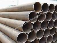 MS ERW Pipe IS 4923