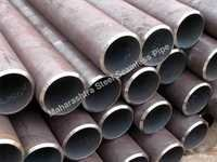 Is 1239 Ms Erw Pipe
