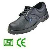 Vaultex Safety Shoes, Vaultex Safety Shoes Manufacturer,Exporter