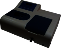 Visible Spectrophotometer – 3305