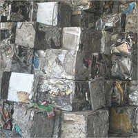 Aluminium Taint and Tabor