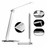 Premium Foldable LED Desk Lamp