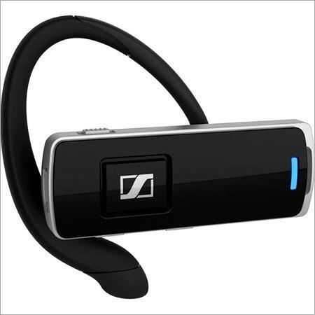 Micro Bluetooth Handsfree
