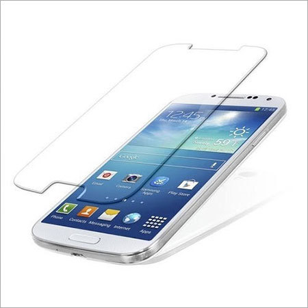 Screen Guards and Tempered Glass