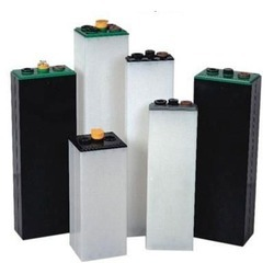 Rechargable Batteries